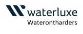 pcd-waterluxe_logo_blauw_rgb.png - Installatiebedrijf Nico Francke BV